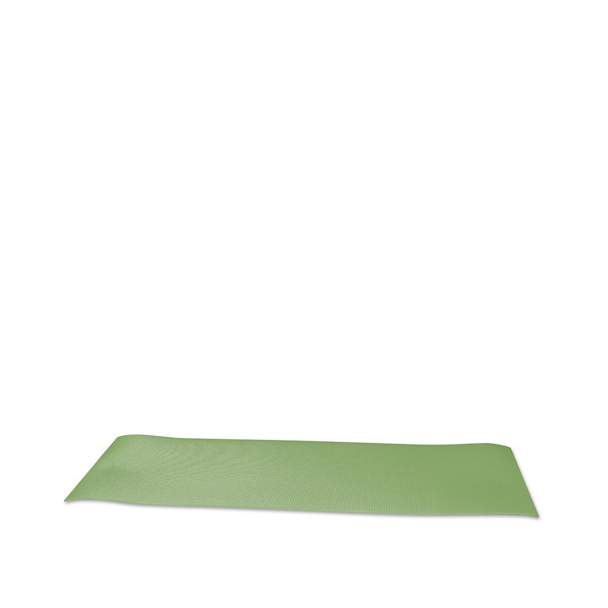 Estera Piramidal Monocolor