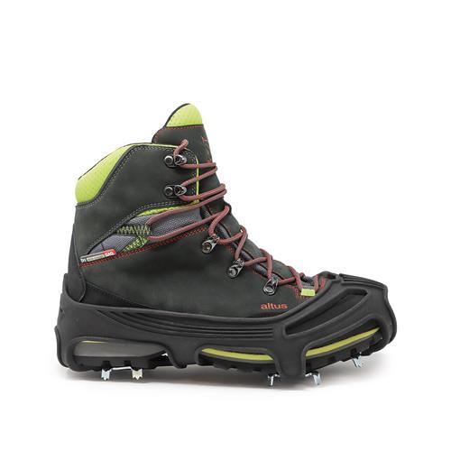 5100001_006_altus_unisex_calzado_accesorios_de_calzado_crampones_elasticos_02.jpg