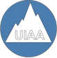 International Mountaineering And Climbing Federation